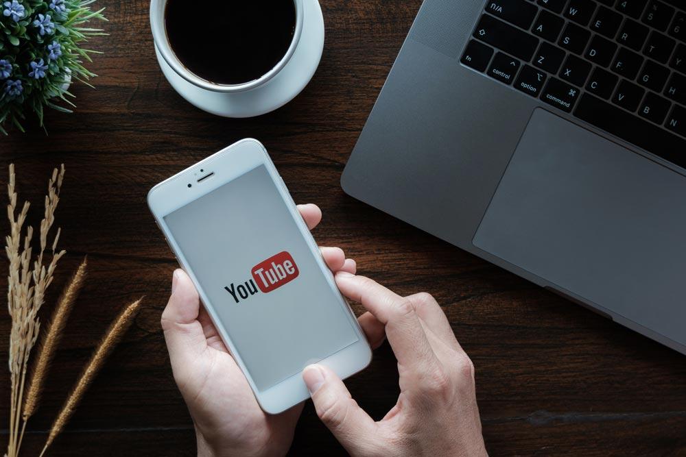 Pourquoi les publicités sur YouTube sont-elles si efficaces?