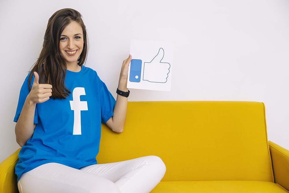 Comment perfectionner vos campagnes publicitaires Facebook ads avec les statistiques ?