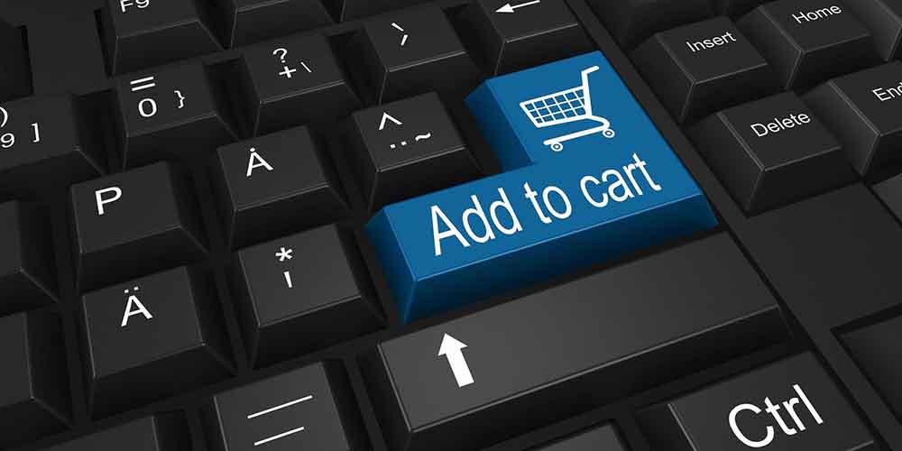Comment booster vos ventes e-commerce avec Facebook ads ?