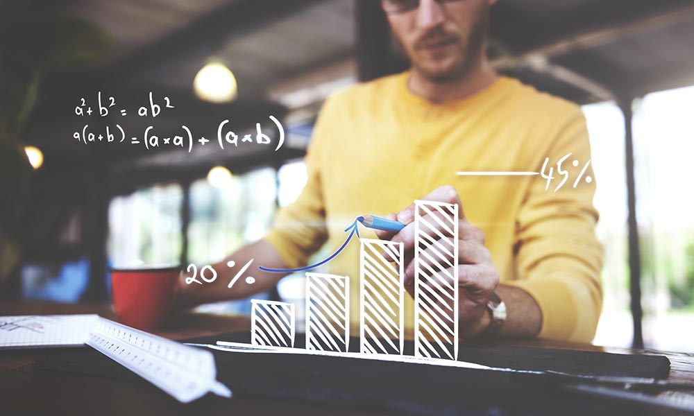 Marketing d'automation : une alternative efficace  pour les entreprises