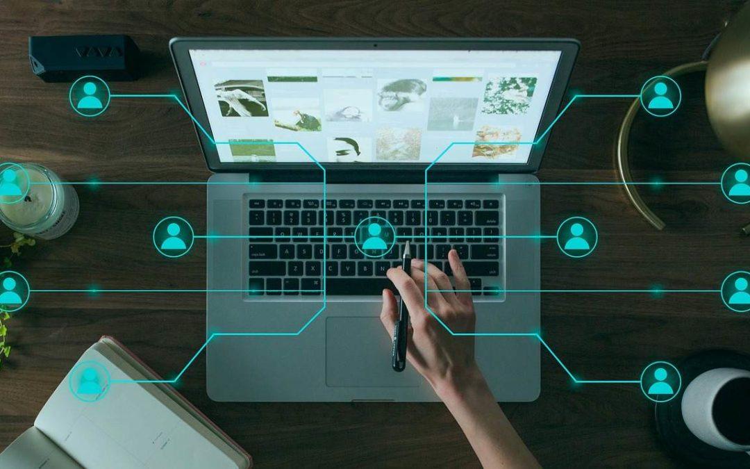 Clickfunnels : un outil marketing automation pour développer votre entreprise