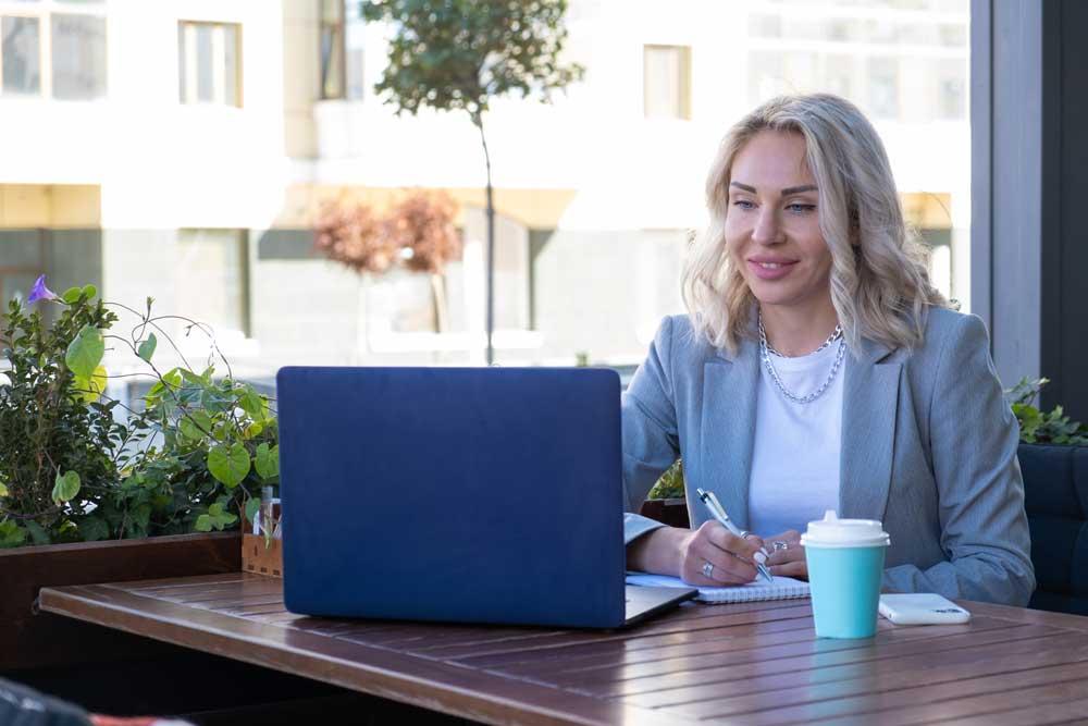 B2B : pourquoi miser sur les webinaires pour développer votre entreprise?