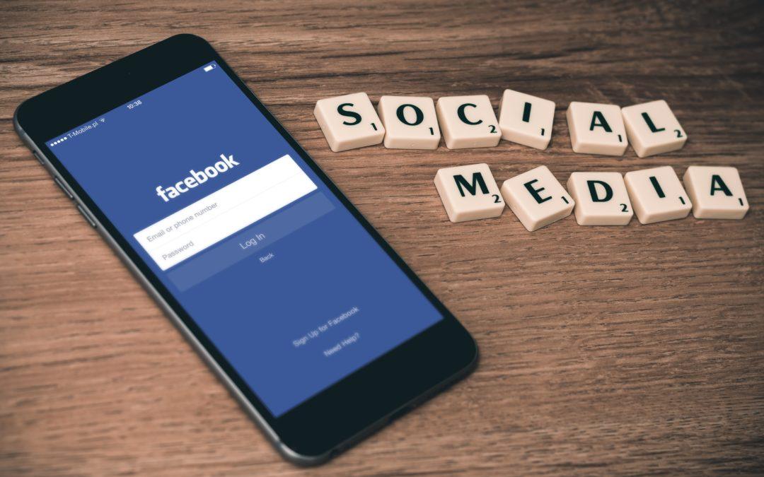 Nouvelle mise à jour IOS 14: est-ce la fin des Facebook ads?