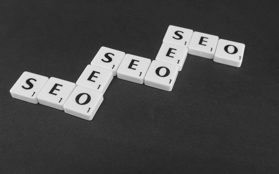 Astuces SEO pour améliorer la visibilité de votre site web sur Google