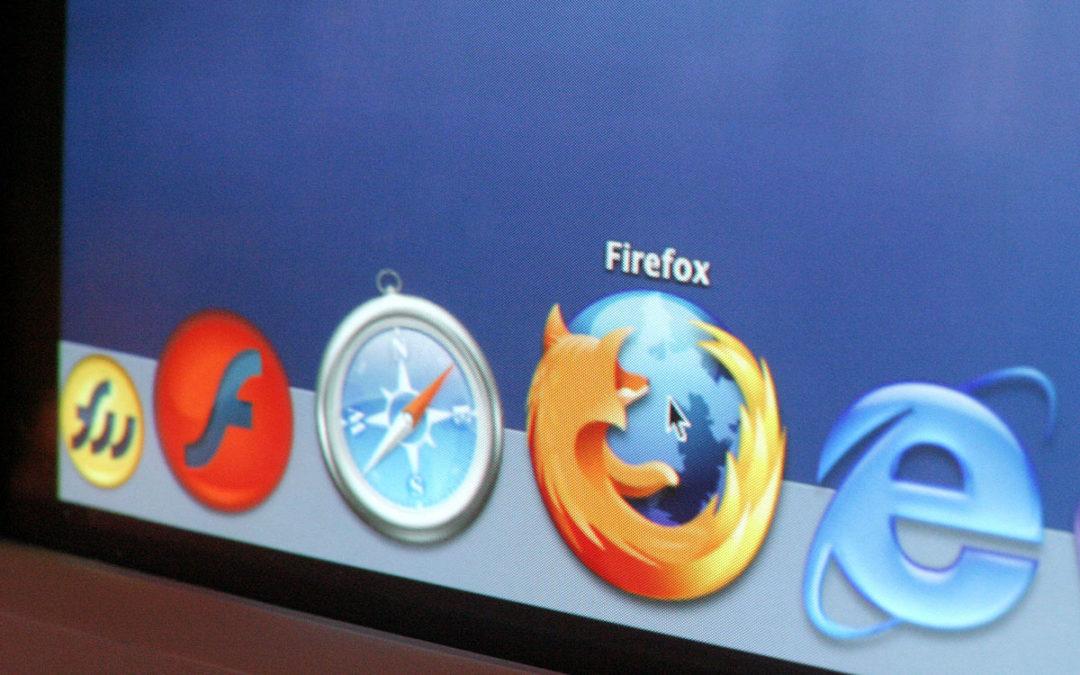 """Mozilla Firefox lance le mode «Total Cookie Protection"""" pour protéger ses utilisateurs contre le tracking en ligne"""