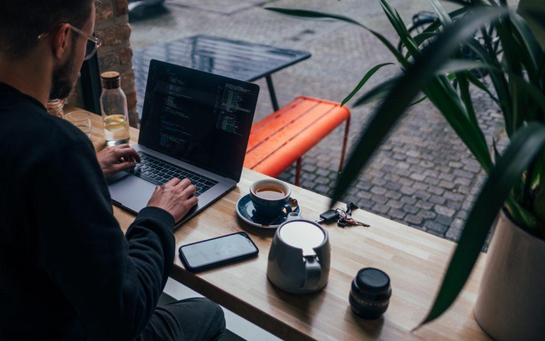 Top 10 des outils pour surveiller votre e-réputation en 2021