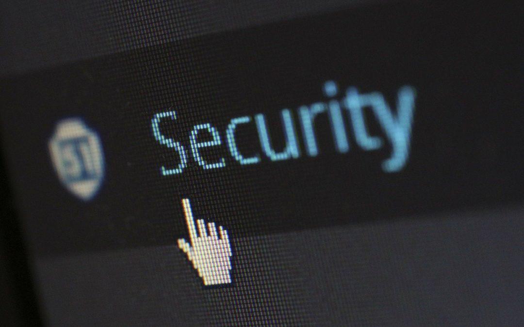 Tout savoir sur la sécurité de votre site