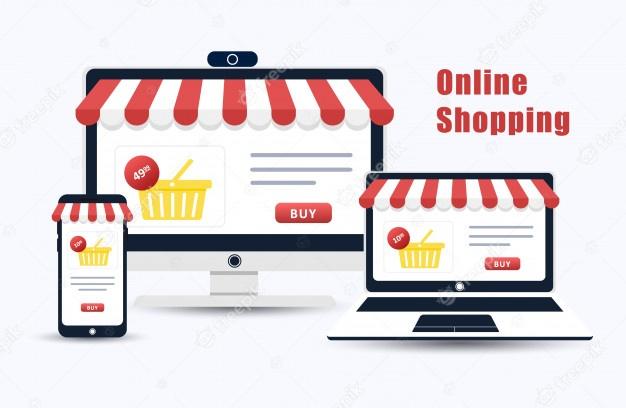 E-commerce : les 4 étapes pour créer un catalogue produit